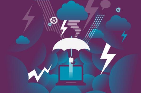 增强云安全 浪潮发布新一代主机安全增强系统