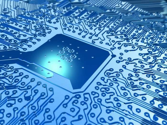 软件Altium Designer 18 引领PCB设计行业