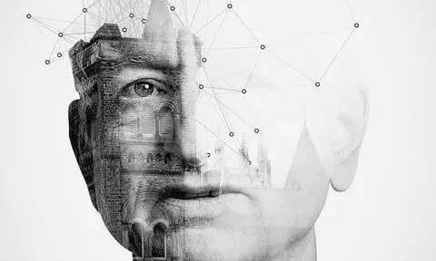 新一代人工智能使机器能够像人一样思考和学习