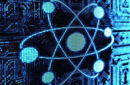 中国科学家联合刊发量子计算研究新成果