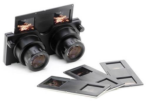 业内首个智能手机主动立体3D相机解决方案