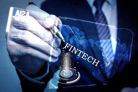 灵智优诺入围金融科技创新新锐榜单