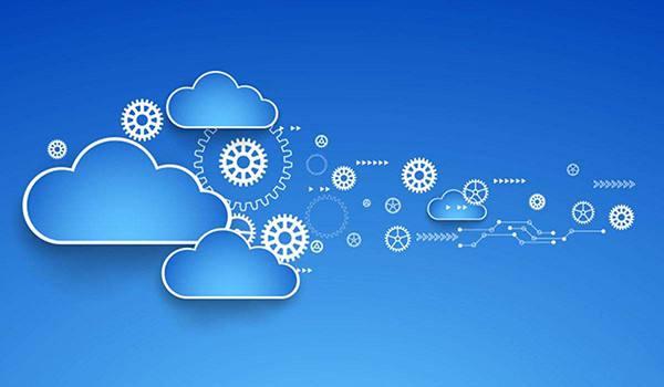 K-DB云数据库赋能数据生态