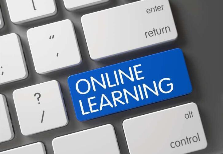 清华大学推出用MOOC方式教授西班牙语