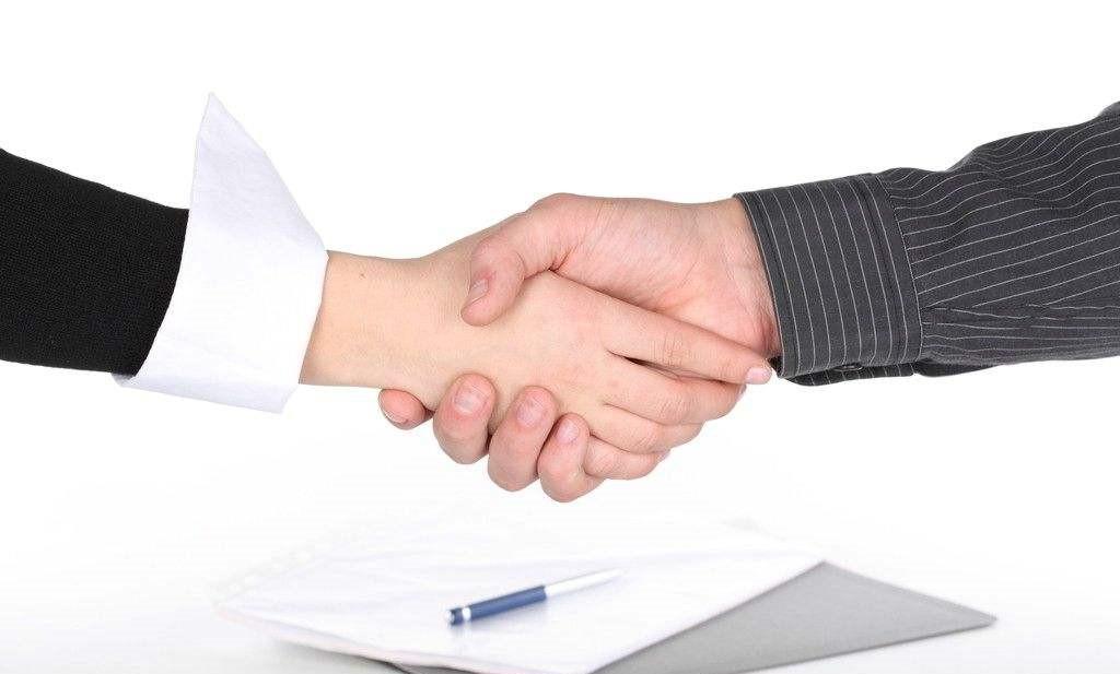 FileWave迎来新的投资伙伴