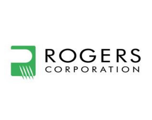 罗杰斯公司推出RO4460G2™半固化片