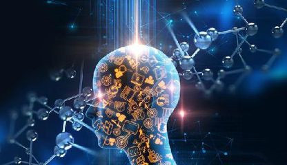 机器智能峰会:演讲嘉宾阵容揭晓