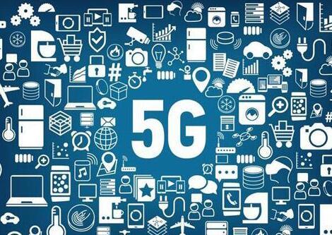 中国移动邀请VIAVI助推其5G新技术