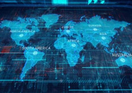 Megaport推出与CRM领导者的直接连接