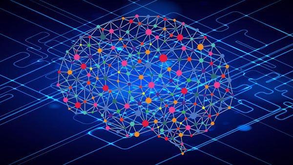 联发科技加入开放神经网络交换项目