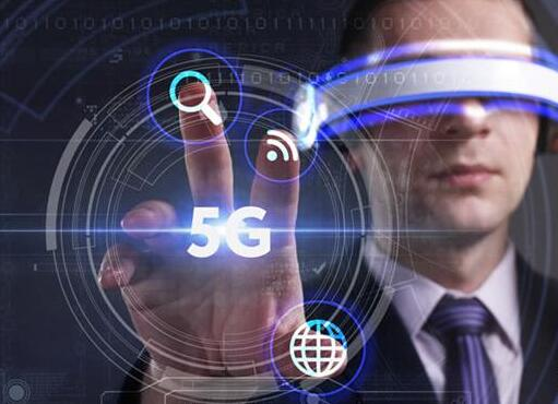 英特尔领跑5G,发布网-端-云的新产品、新合作