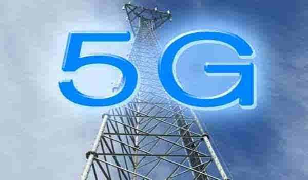 是德科技和ASTRI演示3GPP Release 15 5G基站