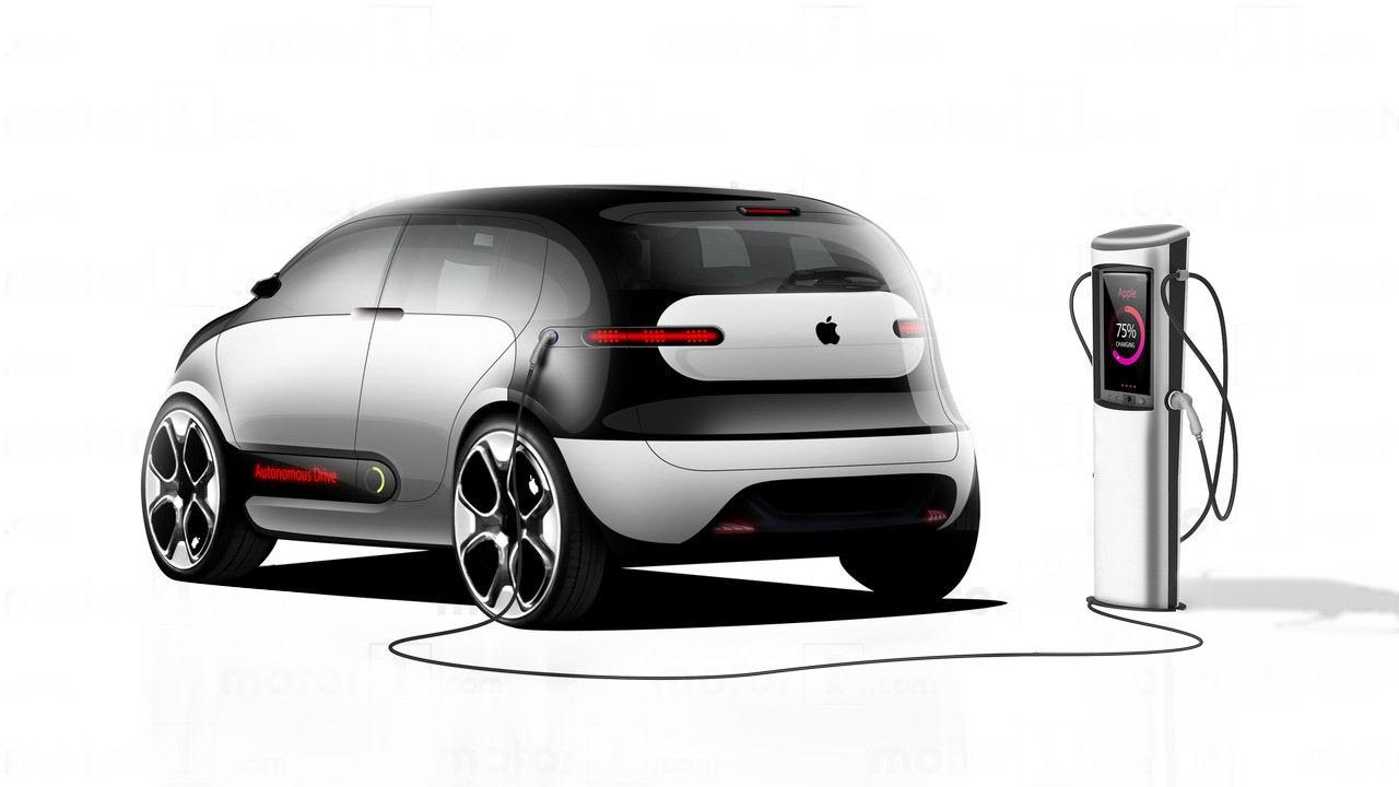 罗杰斯推出PORON(R)电动汽车电池衬垫材料组合