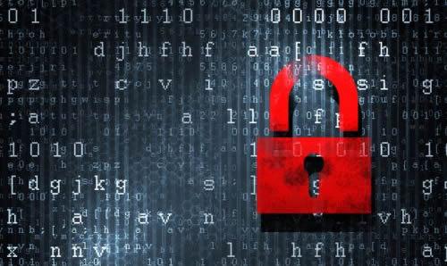 浪潮智能存储G2护航江都卫计委数据安全
