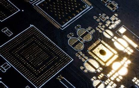 TI新型电源管理芯片减少电源尺寸和充电时间