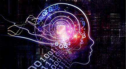 曙光深度学习开源平台入列国家AI重大工程