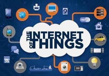 凌华科技宣布支持SGeT通用物联网连接器规范