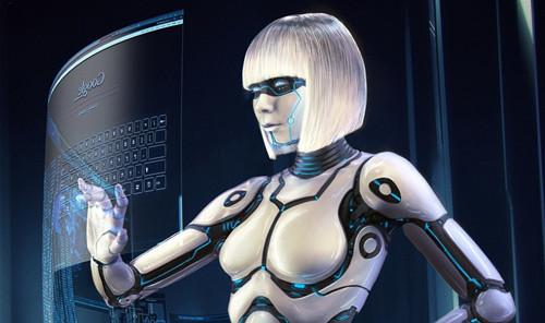 Kneron发布全系列低功耗人工智能专用处理器IP