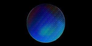 英特尔看好量子计算中硅自旋量子位的未来