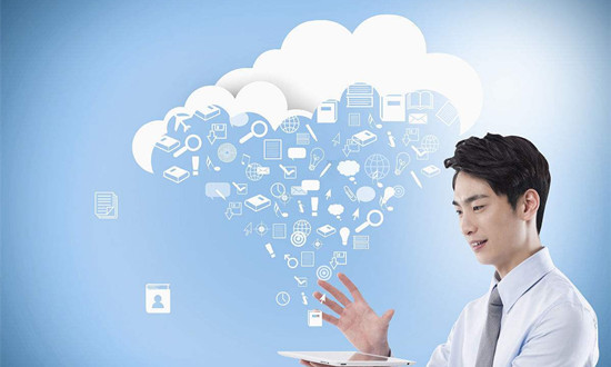 SafeDX推出新一代云服务