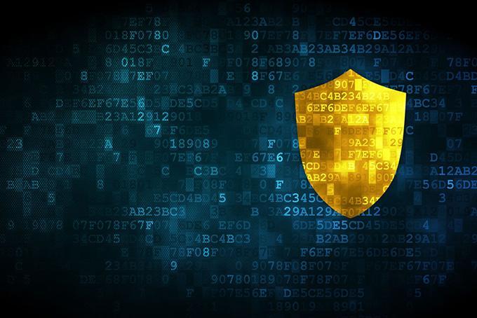 英特尔CEO科再奇:从芯片层面增强安全