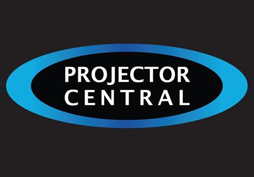 优派PX727-4K获得Projector Central编辑选择奖