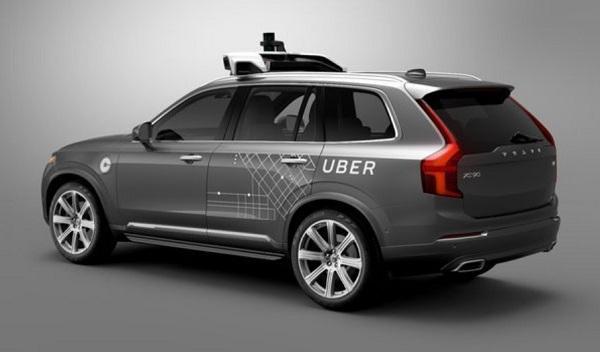 """自动驾驶进步的代价是""""死亡""""?"""