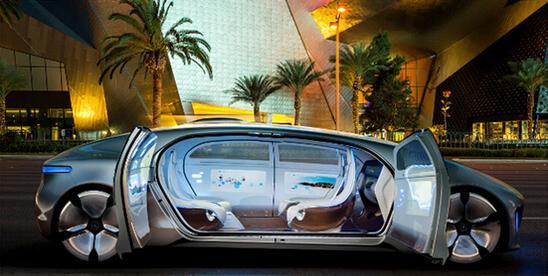 智加科技与奇瑞达成智能驾驶技术合作