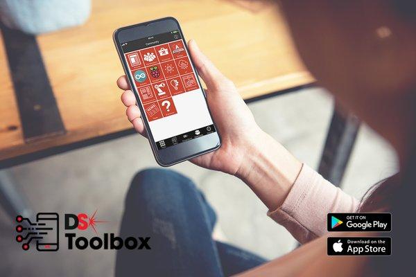 欧时中国推出全新DesignSpark Toolbox应用程序