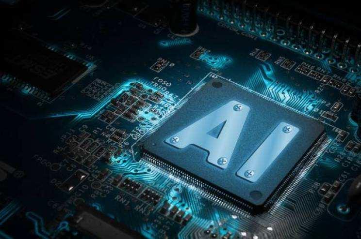 乂学与斯坦福国际研究院扩大AI研究合作