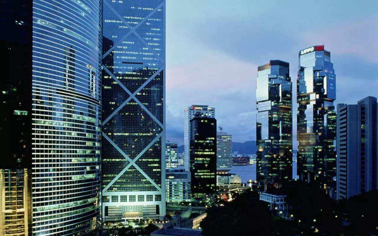 BOSS直聘报告:新一线城市人才政策初见成效