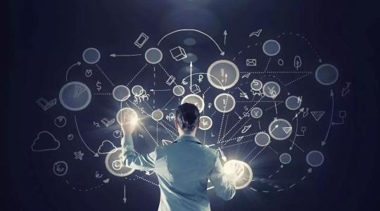 GMIC汉王科技将推多项AI模式识别技术