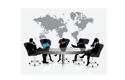 中芯国际宣布二零一八年第一季度网上会议