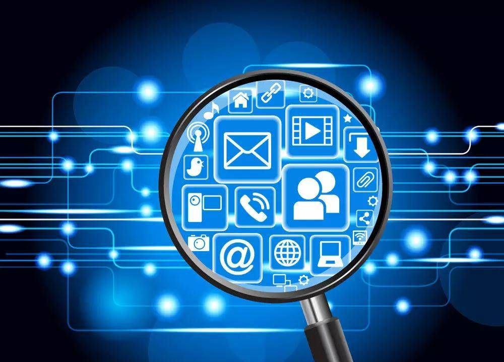 nChain获区块链强制智能合约发明的首项专利许可