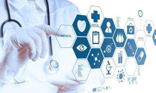 英特尔:医疗治病,人工智能解决什么问题?