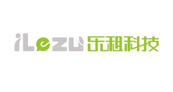 ZOL携手乐租,正式布局3C租赁市场