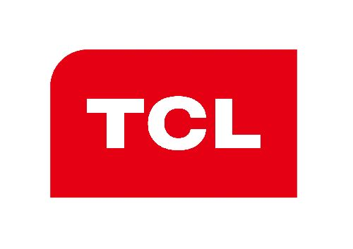 TCL多媒体旗下雷鸟科技引入京东战略投资