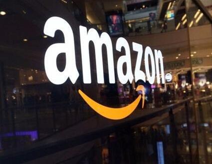 """亚马逊全球开店在华重磅推出""""服务+""""计划"""