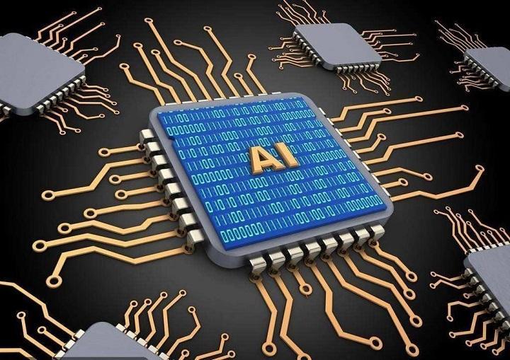 NetSpeed与Esperanto合作推动AI芯片的发展