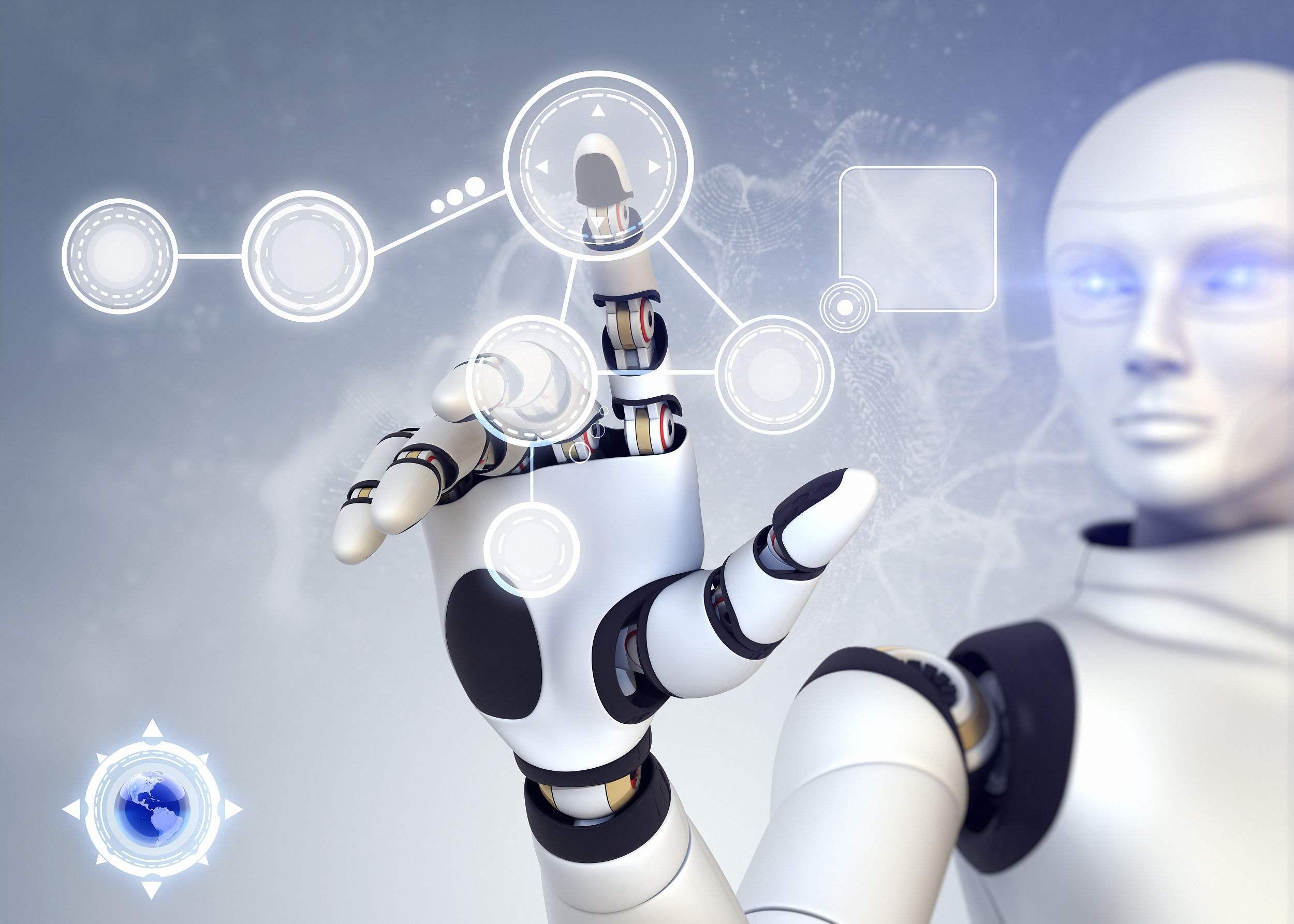 AIgatha创新AI区块链数据服务企业、个人