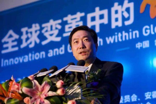 长江商学院:科技赋能 创新领航