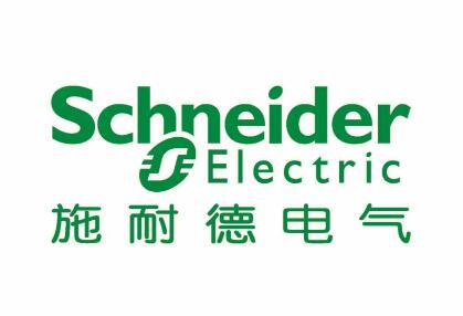 施耐德电气推出新一代智能干式变压器