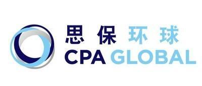 思保环球在亚洲市场推出Innography软件