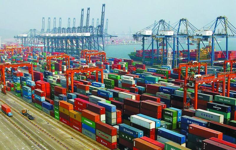未来十年技术将弥补1.5万亿美元的贸易融资缺口