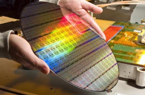 英飞凌在奥投资16亿欧元新建300MM芯片工厂