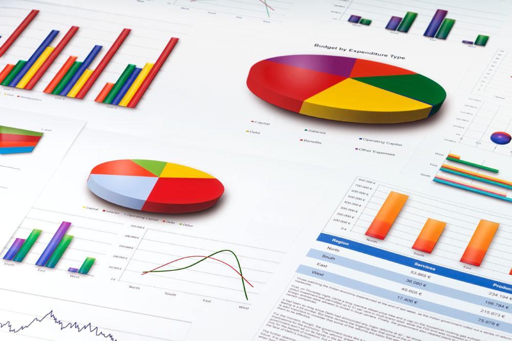 """为什么数据分析没有""""洞察""""?"""