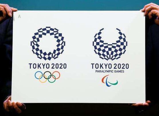 英特尔为2020东京奥运会提供AI技术
