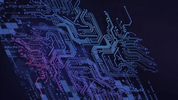 从汽车到工厂,TI毫米波传感器致力创造智能世界