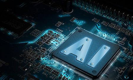 第十六届软交会6月12日启幕 揭秘AI发展方向