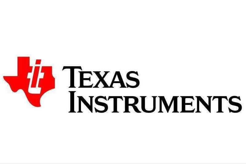 TI推出业界最小封装和最高效率的同步转换器